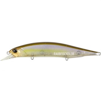 Duo Realis Jerkbait 130SP Morning Dawn