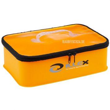 Illex Save Bag G2 L Gelb