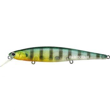 Lucky Craft Slender Pointer Flake Flake Golden Sunfish