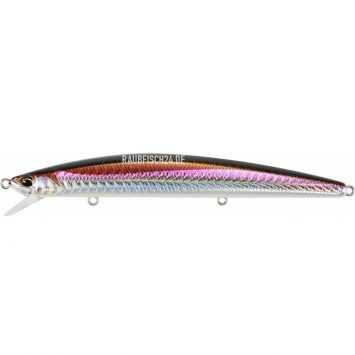 Duo Tide Minnow Lance Lance Queen