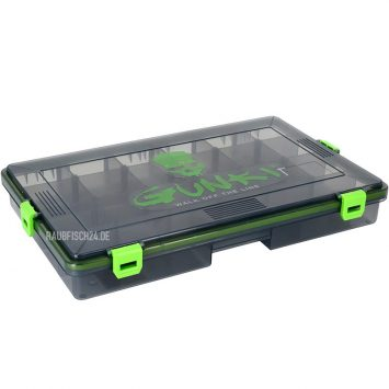 Gunki wasserdichte Box L